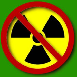 No energia nucleare in Italia
